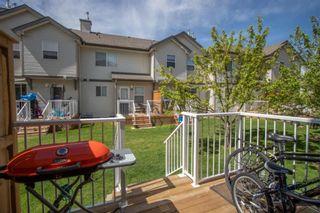 Photo 26: 11 Royal Birch Villas NW in Calgary: Royal Oak Row/Townhouse for sale : MLS®# A1118850