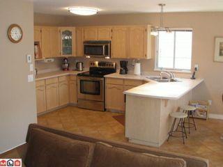 Photo 2: 22162 46A AV in Langley: Murrayville House for sale : MLS®# F1121082