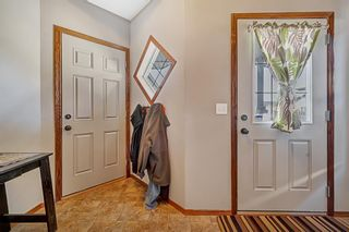 Photo 3: 101 Willow Green: Olds Detached for sale : MLS®# A1143950