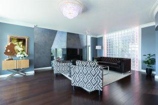 Photo 11: 4945 ADA Boulevard in Edmonton: Zone 23 House for sale : MLS®# E4249085