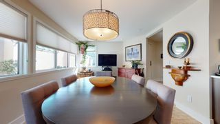 Photo 18: 7 1214 W 7TH Avenue in Vancouver: Fairview VW Townhouse for sale (Vancouver West)  : MLS®# R2607101