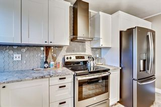 Photo 7: 340 540 14 Avenue SW in Calgary: Beltline Apartment for sale : MLS®# A1115585
