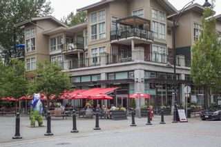 "Photo 21: 404 110 BREW Street in Port Moody: Port Moody Centre Condo for sale in ""ARIA 1"" : MLS®# R2551698"