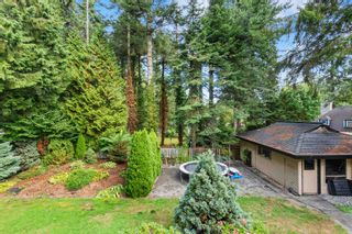 """Photo 30: 14309 GREENCREST Drive in Surrey: Elgin Chantrell House for sale in """"Elgin Creek Estates"""" (South Surrey White Rock)  : MLS®# R2621314"""