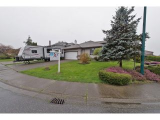 "Photo 33: 20560 124A Avenue in Maple Ridge: Northwest Maple Ridge House for sale in ""MCKINLEY CREEK ESTATES"" : MLS®# V1112586"