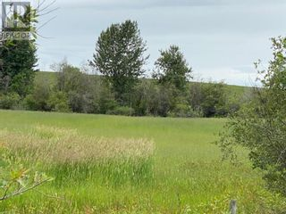 Photo 7: 122002 Rd 592 Township in Rural Woodlands County: Vacant Land for sale : MLS®# A1012719