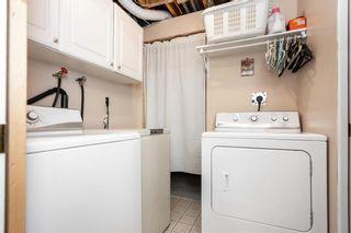 Photo 23: 293 De La Seigneurie Boulevard in Winnipeg: Island Lakes Residential for sale (2J)  : MLS®# 202119247