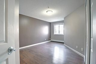 Photo 14: 206 290 Shawville Way SE in Calgary: Shawnessy Apartment for sale : MLS®# A1146672