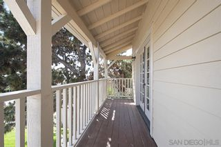 Photo 22: RANCHO PENASQUITOS House for sale : 5 bedrooms : 13859 Bruyere Ct in San Diego