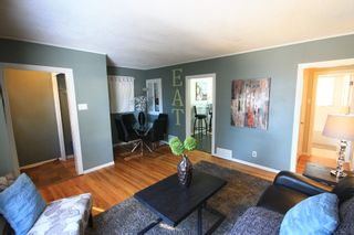 Photo 4: 981 Hector Avenue in Winnipeg: Residential for sale (1Bw)  : MLS®# 202004170