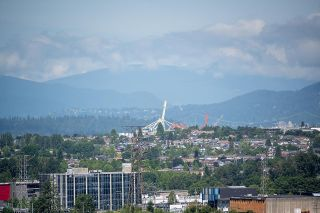 """Photo 24: 2001 4488 JUNEAU Street in Burnaby: Brentwood Park Condo for sale in """"Bordeaux"""" (Burnaby North)  : MLS®# R2598480"""