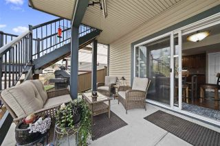 Photo 38: 22805 137th Avenue Maple Ridge For Sale