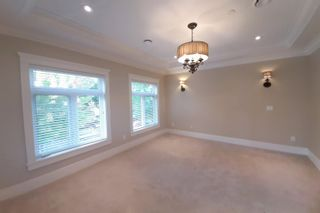 Photo 12: 2980 W 40TH Avenue in Vancouver: Kerrisdale House for sale (Vancouver West)  : MLS®# R2615356