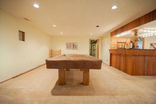 Photo 38: 4111 107A Street in Edmonton: Zone 16 House for sale : MLS®# E4249921