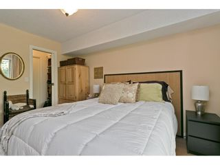 """Photo 23: 101 1341 GEORGE Street: White Rock Condo for sale in """"Oceanview"""" (South Surrey White Rock)  : MLS®# R2600581"""