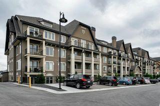 Photo 33: 119 20 Mahogany Mews SE in Calgary: Mahogany Apartment for sale : MLS®# A1124761