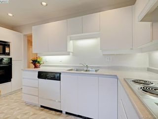 Photo 8: 202 1100 Union Rd in VICTORIA: SE Maplewood Condo for sale (Saanich East)  : MLS®# 775507