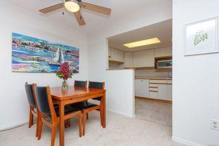 Photo 5: 207 1615 Belcher Ave in : Vi Jubilee Condo for sale (Victoria)  : MLS®# 869164