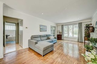 Photo 9: 87 Lord Seaton Road in Toronto: St. Andrew-Windfields House (2-Storey) for sale (Toronto C12)  : MLS®# C5318771
