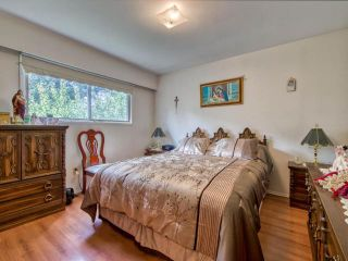 Photo 14: 2177 GLENWOOD DRIVE in Kamloops: Valleyview House for sale : MLS®# 161788