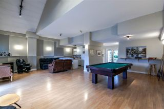 Photo 17: 203 528 ROCHESTER AVENUE in Coquitlam: Coquitlam West Condo for sale : MLS®# R2145089