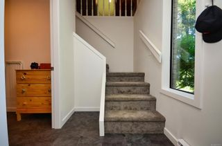 Photo 7: 3640 Blenkinsop Rd in : SE Maplewood House for sale (Saanich East)  : MLS®# 879297