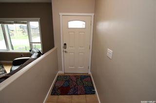Photo 4: 408 Watson Way in Warman: Residential for sale : MLS®# SK867704