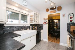 Photo 5:  in Burnaby: Montecito House for sale (Burnaby North)  : MLS®# R2035370