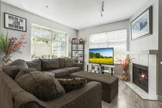 "Photo 11: 118 12238 224 Street in Maple Ridge: East Central Condo for sale in ""URBANO"" : MLS®# R2610162"