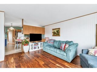 """Photo 7: 38 15875 20 Avenue in Surrey: King George Corridor Manufactured Home for sale in """"Sea Ridge Bays"""" (South Surrey White Rock)  : MLS®# R2616813"""