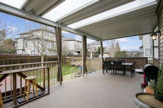 Photo 30: 5491 TESKEY Road in Chilliwack: Promontory House for sale (Sardis)  : MLS®# R2542706