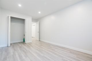 Photo 14: 128 200 WESTHILL Place in Port Moody: College Park PM Condo for sale : MLS®# R2589699