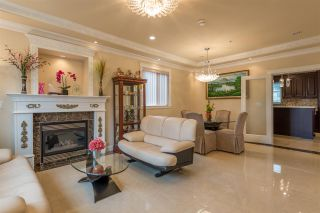 Photo 4: 2428 E 48TH Avenue in Vancouver: Killarney VE House for sale (Vancouver East)  : MLS®# R2055127