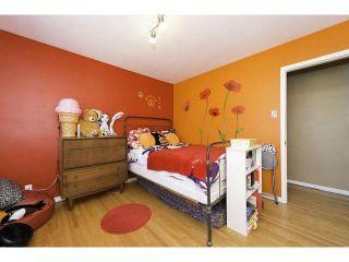 Photo 18: 87 Thatcher Drive in WINNIPEG: Fort Garry / Whyte Ridge / St Norbert Residential for sale (South Winnipeg)  : MLS®# 1308215