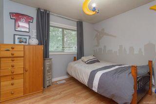 Photo 43: 2766 Scafe Rd in Langford: La Langford Proper House for sale : MLS®# 844095