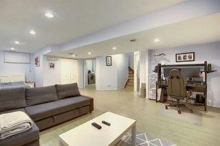 Photo 29: 523 KLARVATTEN LAKE WYND Wynd in Edmonton: Zone 28 House for sale : MLS®# E4226587