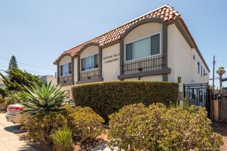 Photo 10: HILLCREST Condo for sale : 1 bedrooms : 339 W University Ave #B in San Diego