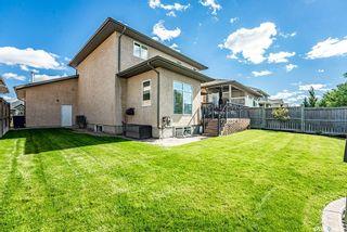 Photo 45: 335 Thode Avenue in Saskatoon: Willowgrove Residential for sale : MLS®# SK870448