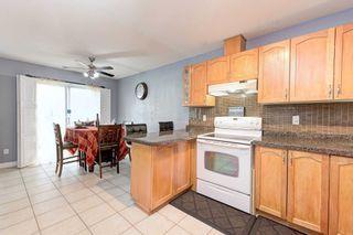 Photo 12: 1148 Upper Wentworth Street in Hamilton: Crerar House (2-Storey) for sale : MLS®# X5371936