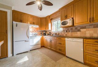 Photo 14: 9164 146A Street in Surrey: Home for sale : MLS®# R2048578