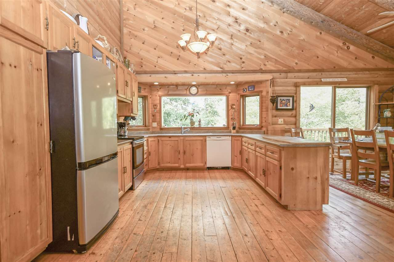Photo 7: Photos: 111 Granite Cove Drive in Hubley: 40-Timberlea, Prospect, St. Margaret`S Bay Residential for sale (Halifax-Dartmouth)  : MLS®# 202105576