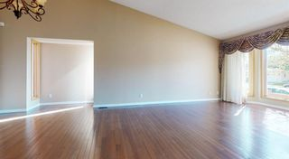 Photo 8: 18 Coral Sands Place NE in Calgary: Coral Springs Detached for sale : MLS®# A1109060