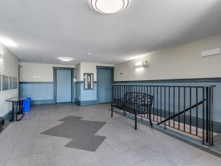 """Photo 21: 208 1045 HOWIE Avenue in Coquitlam: Central Coquitlam Condo for sale in """"Villa Borghese"""" : MLS®# R2591355"""