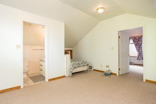 """Photo 18: 3635 W 14TH Avenue in Vancouver: Point Grey House for sale in """"POINT GREY"""" (Vancouver West)  : MLS®# R2615052"""