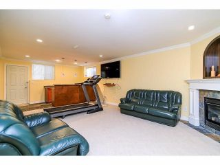 Photo 18: 7376 147A Street in Surrey: East Newton House for sale : MLS®# F1425282