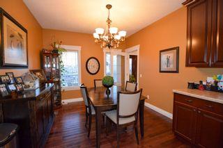 Photo 6: 8611 109 Avenue in Fort St. John: Fort St. John - City NE House for sale (Fort St. John (Zone 60))  : MLS®# R2166692