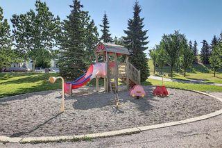 Photo 44: 25 200 HIDDEN HILLS Terrace in Calgary: Hidden Valley Row/Townhouse for sale : MLS®# A1022696