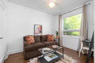 Photo 17: 524 Ash Street in Winnipeg: River Heights North Residential for sale (1C)  : MLS®# 202114040