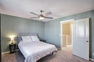 Photo 20: 144 PANAMOUNT Way NW in Calgary: Panorama Hills Semi Detached for sale : MLS®# A1114610