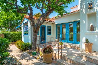 Photo 6: LA JOLLA House for sale : 3 bedrooms : 450 Arenas